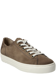 Paul Green damenschuhe 4704-337