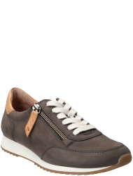 Paul Green Damenschuhe 4979-087