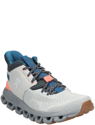 On Running Damenschuhe Cloud Hi Edge
