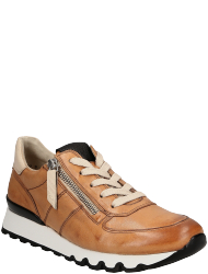 Paul Green damenschuhe 4965-006
