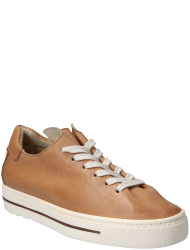 Paul Green damenschuhe 4922-046