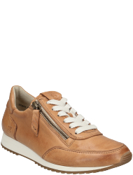 Paul Green Damenschuhe 4979-076