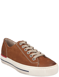 Paul Green damenschuhe 4704-357