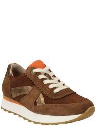 Paul Green Damenschuhe 4918-077