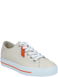 Paul Green Damenschuhe 4960-056