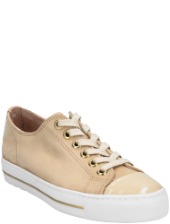 Paul Green damenschuhe 4977-026