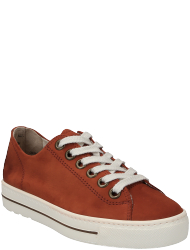 Paul Green Damenschuhe 4704-347