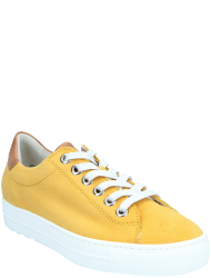 Paul Green damenschuhe 4741-066
