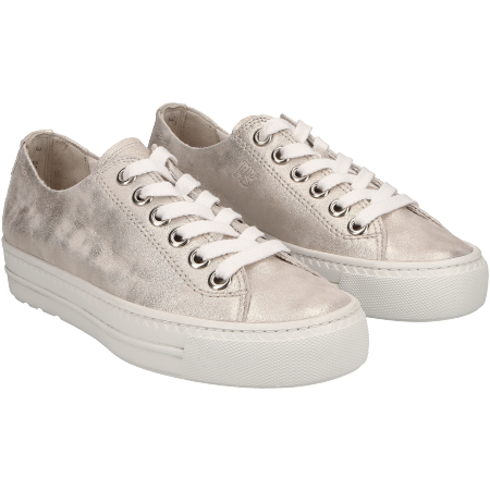 Paul Green 4704 236 Damenschuhe Schnürschuhe im Schuhe Lüke Online Shop kaufen