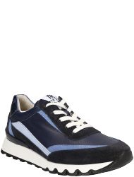 Paul Green Damenschuhe 4969-036