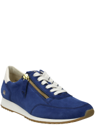 Paul Green Damenschuhe 4979-056