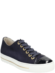 Paul Green Damenschuhe 4977-008