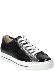 Paul Green Damenschuhe 4860-036