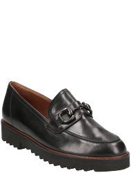 Paul Green Damenschuhe 2681-007