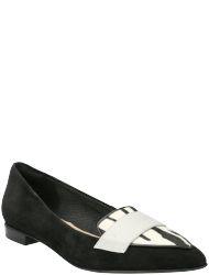 Clarks Damenschuhe Laina15 Loafer