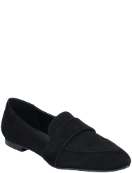 Lüke Schuhe Damenschuhe Q649