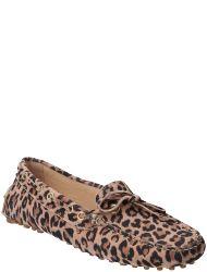 Lüke Schuhe damenschuhe 7502 15