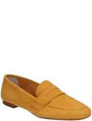 Lüke Schuhe damenschuhe Q090 OCRA