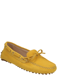 Lüke Schuhe damenschuhe 7502 194