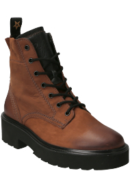 Paul Green Damenschuhe 9716-077
