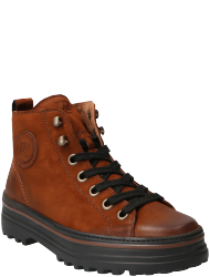 Paul Green Damenschuhe 4018-037