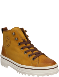 Paul Green Damenschuhe 4018-057