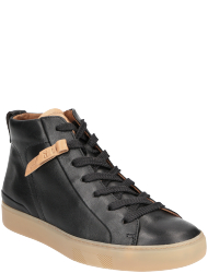 Paul Green Damenschuhe 4987-027