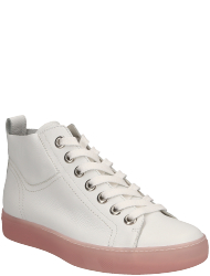 Paul Green damenschuhe 4933-026