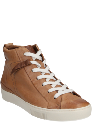 Paul Green Damenschuhe 4987-017