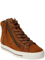 Paul Green Damenschuhe 4024-037