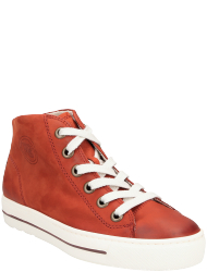 Paul Green Damenschuhe 4735-227