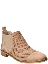 Lüke Schuhe damenschuhe Q250 CAMEL