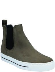 Paul Green Damenschuhe 9843-017