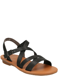 Paul Green damenschuhe 7589-038