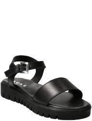 Lüke Schuhe Damenschuhe 2830