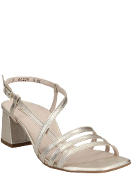 Paul Green damenschuhe 7590-016
