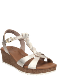 Paul Green damenschuhe 7597-016