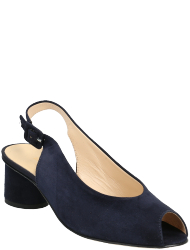 Brunate Damenschuhe 50839