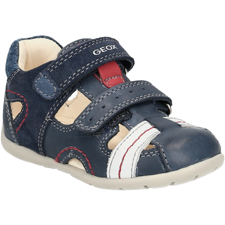 Kinderschuhe Grösse 25 im Schuhe Lüke Online Shop kaufen