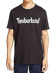 Timberland kleidung-herren #A28DW001