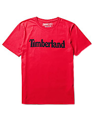Timberland kleidung-herren #A28DWP92