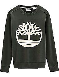 Timberland Kleidung Herren AZKCU