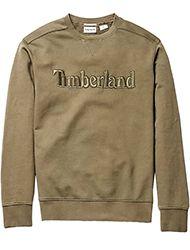 Timberland kleidung-herren #A2245A58