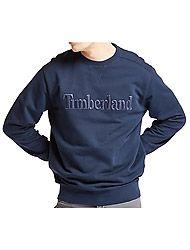 Timberland kleidung-herren #A2245433