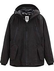Timberland Kleidung Herren Ultimate winter jck