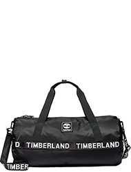 Timberland Accessoires Duffel Nylon Twill