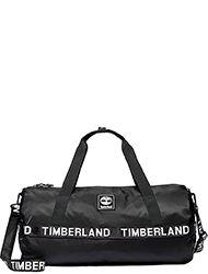 Timberland accessoires #A2HBG001
