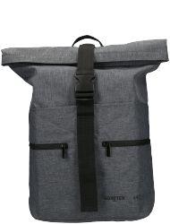 LLOYD Accessoires Notebook Rucksack