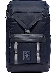 Timberland Accessoires Backpack CLASSIC