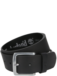 Timberland Kleidung Herren Casual Leather Man Belt